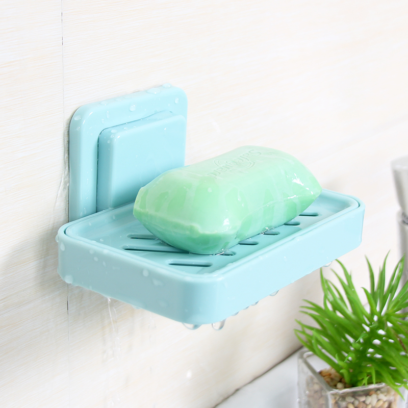 LT-85005 Dryer Soap Dish