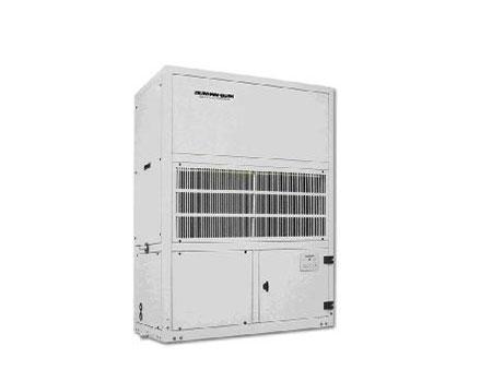 顿汉布什空调设备-DWCP水冷柜式空调机组