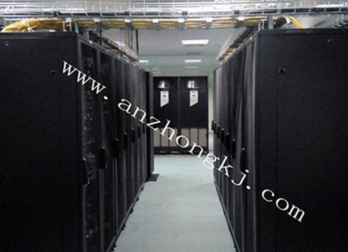 湘西州住房公积金管理中心信息工程