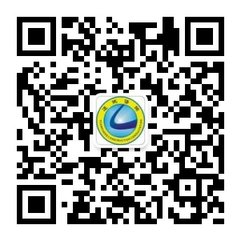 1519713832545005020.jpg