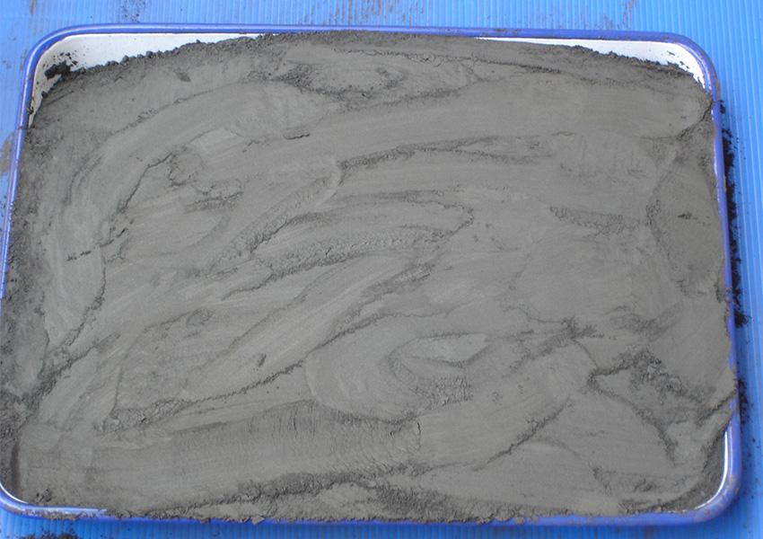 100-200mesh硫化铁矿粉