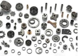 粉末冶金合金齿轮封孔处理一般常用的有哪些方法呢?