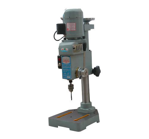 工业台钻-Z4004高速精密台钻