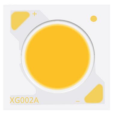XG002A