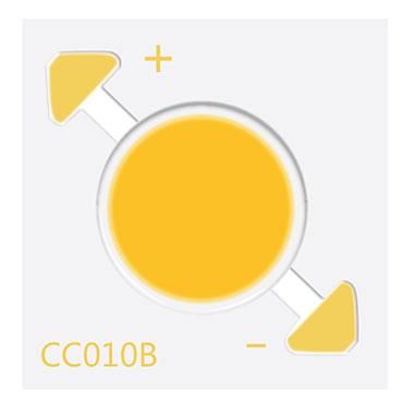 CC010B