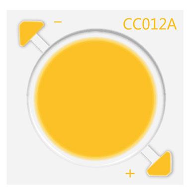 CC012A