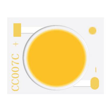 CC007C