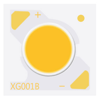 XG001B