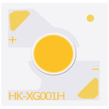 XG001H