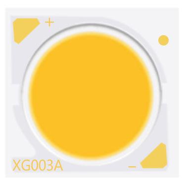 XG003A