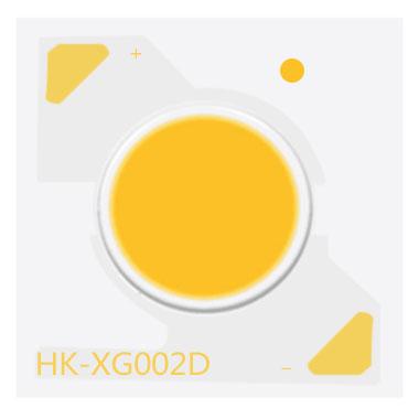 XG002D