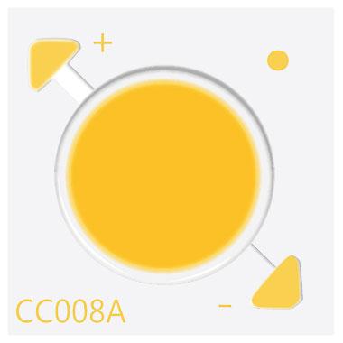 CC008A