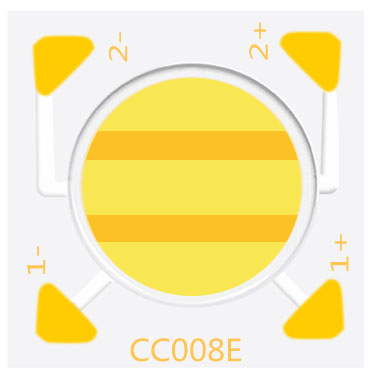 CC008E