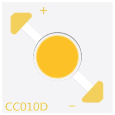 CC010D