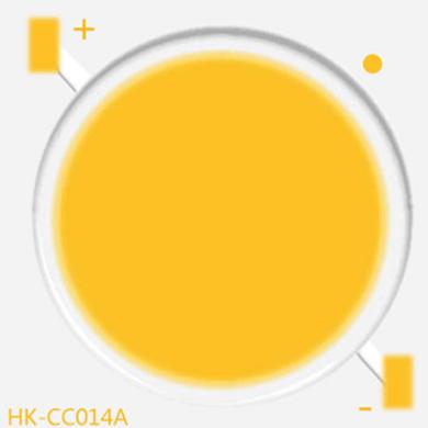 CC014A