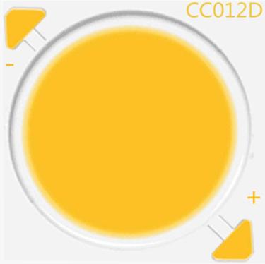 CC012D
