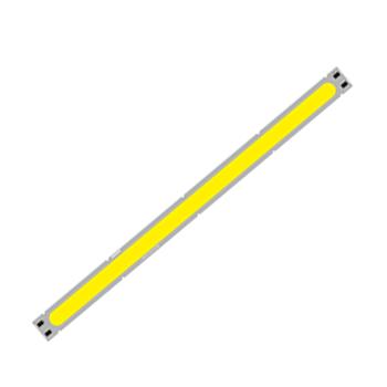 XC075(XX1703-COB)