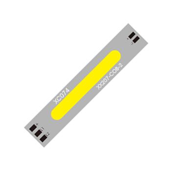 (XC074)XX207-COB-2