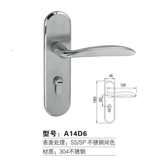 A14D6