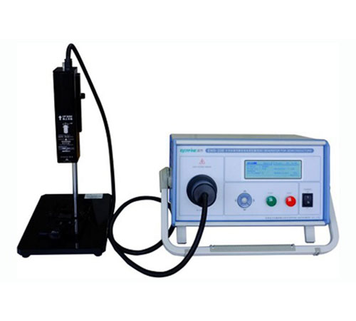 半导体器件静电放电发生器EMS-208