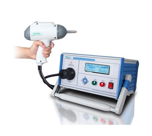 静电放电发生器EMS61000-2A