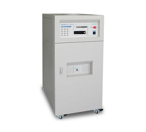 三相周波跌落发生器EMS61000-11C