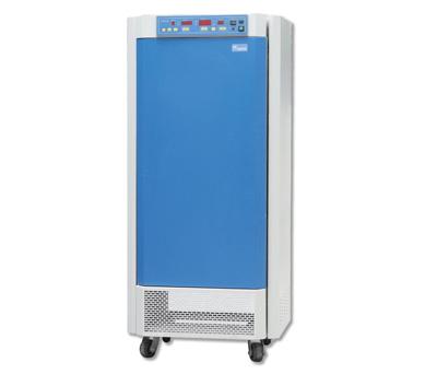 KRQ人工气候箱