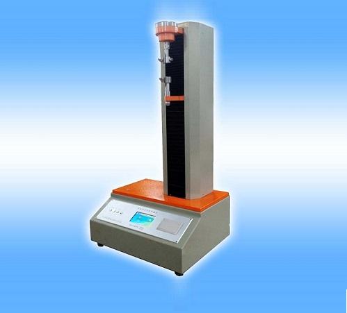 电脑测控抗张试验机1000N型
