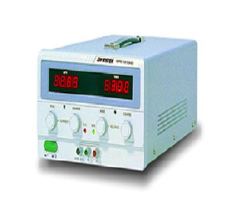 固纬直流电源  GPR-M 系列