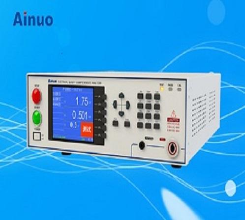 艾诺  500VA耐压绝缘测试仪