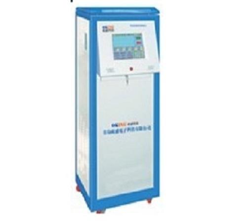 欧盛 精品型安全性能综合测试仪9656H[9656H]