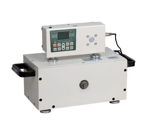 数显扭矩测试仪ANL-50-500