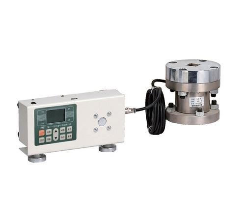 数显扭矩测试仪ANL-1000-5000