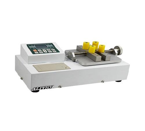 数显瓶盖扭矩测试仪ANL-P
