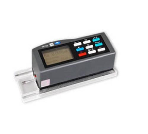 手持式粗糙度仪TIME3201/3202