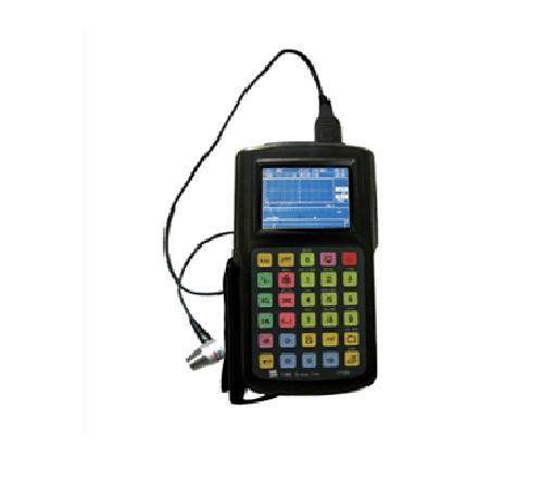 扫描超声波测厚仪TT500A