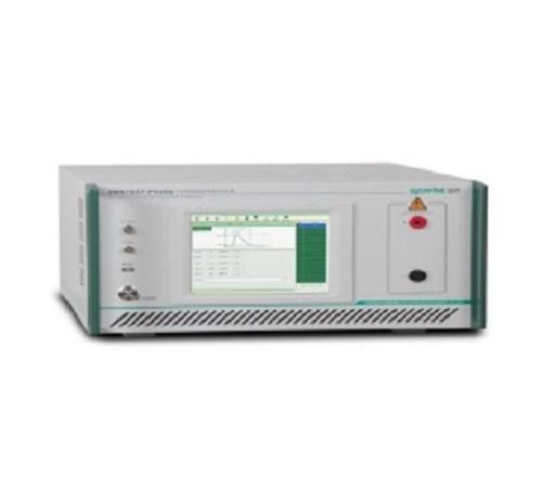 汽车高能量抛负载模拟发生器EMS7637-P5a5