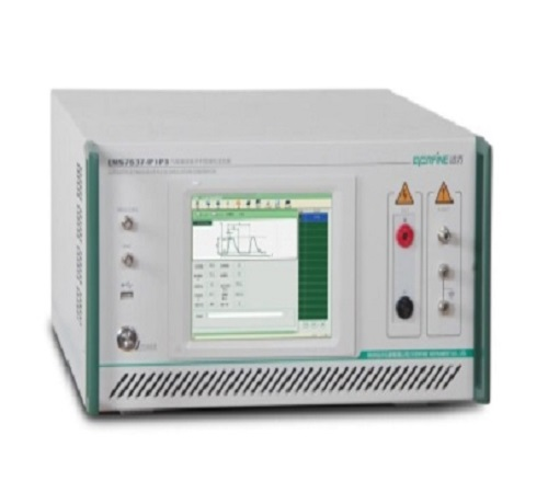 汽车瞬变脉冲干扰模拟发生器EMS7637-P1P3