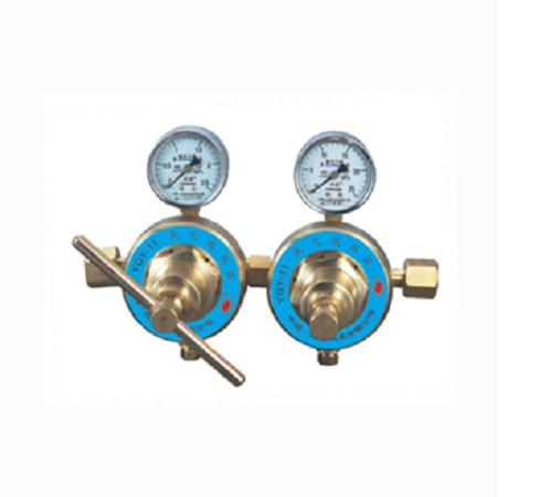 氧气减压器YQY-6