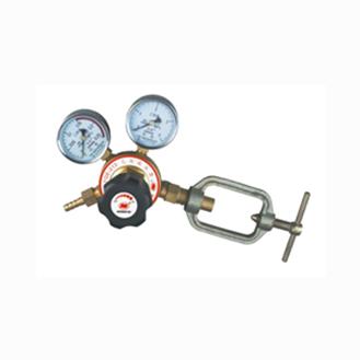 乙炔减压器YQEG-224