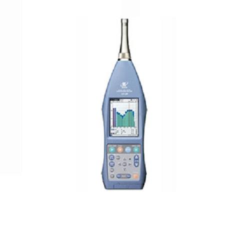 噪音分析仪NA 28