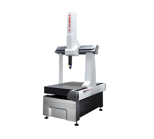Croma Classic系列全自动三坐标测量机