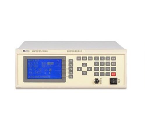 蜂鸣片测试仪ZC2780