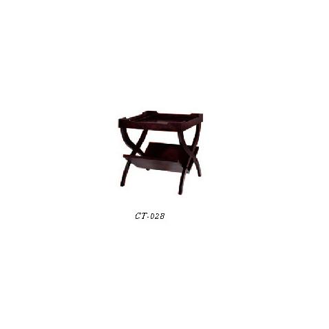 CT-028