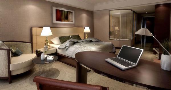 酒店家具-(59)