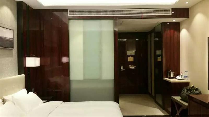 宜品国际大酒店