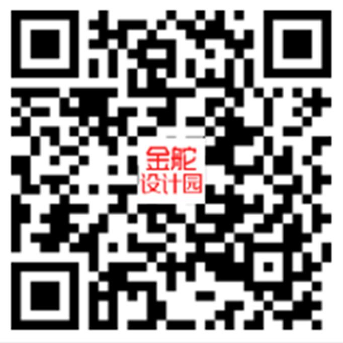 1573797324100088605.jpg