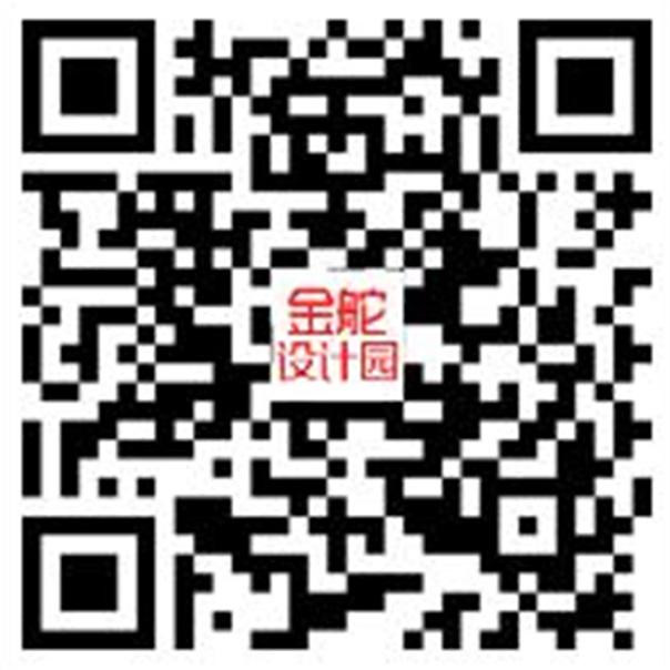 1573797368032071185.jpg