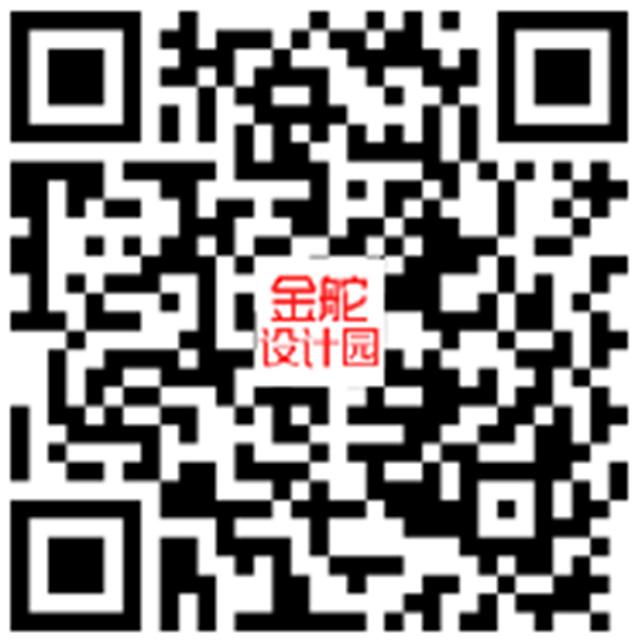 1573798330466004116.jpg