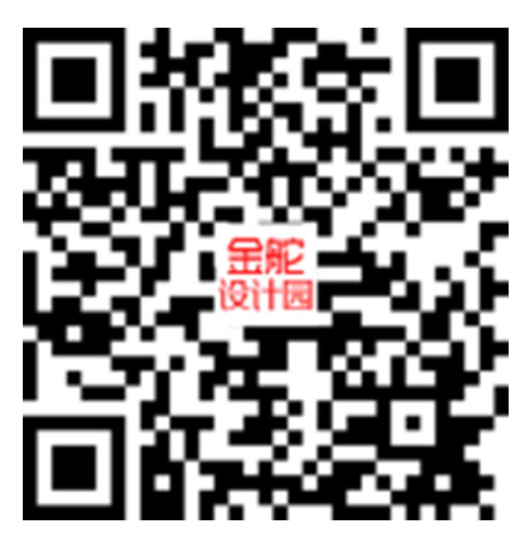1573798434173005993.jpg